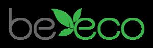 BeECO izdelava visokih gred